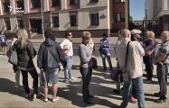«Матери 328» требуют от Кочановой ответа (Видео, онлайн)