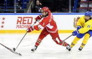 Колячонок и Протас попали в топ-100 лучших белорусских игроков для драфта НХЛ-2019