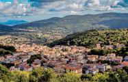 На Сицилии распродают дома по €1