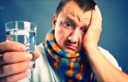 Ученые изучили влияние похмелья на мозг