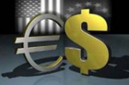 Доллар укрепился