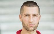 Павел Юхневич приговорен к 15 суткам ареста