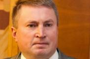 Дмитрий Усс категорически отказывается просить о помиловании