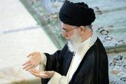 Хаменеи назвал геноцидом военную кампанию в Йемене против хоуситов