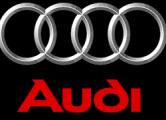 Audi придумала, как получать дизтопливо из воздуха