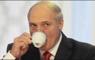 О чем опять соврал Лукашенко
