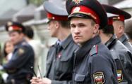 КГБ Беларуси и СВР РФ договорились противостоять «деструктивной деятельности Запада»