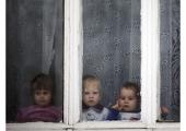 Белорусские семьи ежегодно усыновляют 500-600 детей-сирот