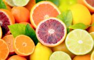 Россельхознадзор запретил ввоз через Беларусь фруктов из Африки