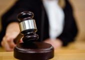 Белорусы не доверяют системе правосудия и отмечают ухудшение работы судов
