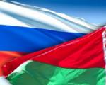 Лукашенко высказал Путину претензии по поводу продуктового эмбарго