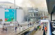 В Брюсселе задержали шестого подозреваемого в мартовских терактах