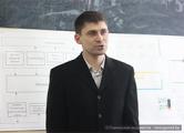 Гомельский студент впервые защитил диплом инженера по-белорусски