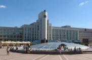 Минторг Беларуси не видит очевидных проблем торговых сетей?