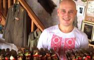 Белорус открыл на Тайване ресторан, ставший раем для детей