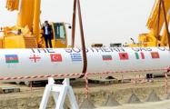 Аналитик: Азербайджанский газ ослабляет влияние РФ в Европе
