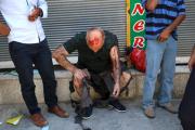 Турецкий суд запретил публикацию изображений места теракта в Суруче