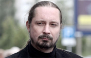 Сергей Чалый: Как будем бороться с фейками от Лукашенко?