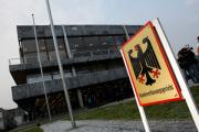 Германия отменила трехпроцентный барьер для выборов в Европарламент