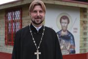 Подозреваемый в педофилии священник Грозовский потребовал от прессы опровержения