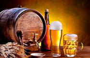 Российское светлое пиво сравнили со сваренным в Чехии