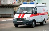 Коронавирус свирепствует в регионах Беларуси: новые очаги и умершие