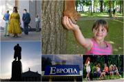 Джозеф Гафл: Главное сокровище Беларуси - ее жители