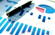 МВФ: Рост мировой экономики в 2020 году будет ниже уровня 2019 года