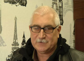 Вацлав Орешко: Россия - враг Беларуси номер один