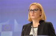 Майя Качиянчич: Призываем власти Беларуси немедленно реформировать избирательное законодательство