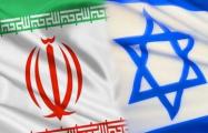Иран атаковал израильское судно ракетой