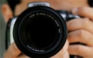Обращение к фотолюбителям