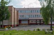 Вспышка COVID-19 зафиксирована в гомельской школе №52