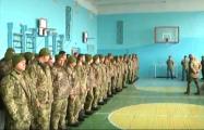 В Запорожье из-за наплыва резервистов в военкомате отправили обратно более тысячи человек