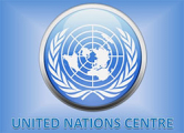 Брестчанин обжалует в ООН  предупреждение прокуратуры