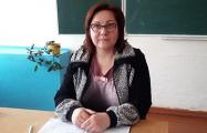 Учительница деревенской школы выиграла у знатоков «Что? Где? Когда?» три месячных оклада