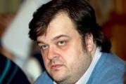 Василий Уткин: Феномен дрессуры