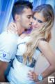 Скандальные фото «Мисс Минск 2013» взбудоражили Байнет