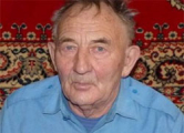 Отец Статкевича после встречи с сыном всю ночь плакал