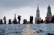Эксперт: Путинская власть во многом держится на мифе
