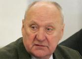 Мечислав Гриб: Сейчас вся Беларусь следит за событиями в Киеве