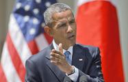Барак Обама: Возвращение к привычным отношениям с РФ невозможно
