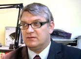 Сергей Балыкин: Хитрость с валютой не отменяет девальвацию