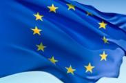 Литовский политик предлагает «залатать щели в Европейском союзе»