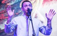 Что будет, а что нет на концерте Сергея Михалка в «Шаблi»