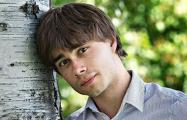 Александр Рыбак хочет повторно участвовать в «Евровидении»