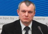 Шуневичу дали генерал-майора