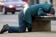 Жители Могилевской области спиваются