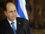 Израильский министр узнал о подготовке американского вторжения в Сирию