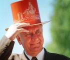 Мясникович пытается продать Мьянме белорусский неликвид